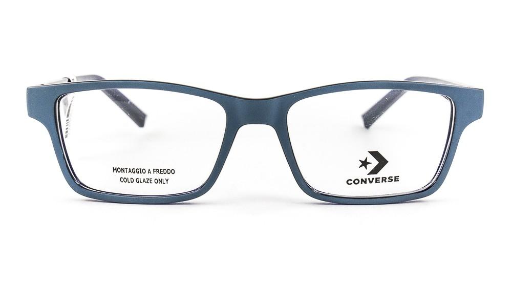 CONVERSE VCO 076 COL.0L19