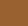 Brązowy 85% + Filtr UV400