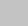 Szary 85% + Filtr UV400