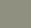 Szaro-zielony 85%