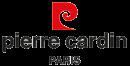 Okulary Pierre Cardin logo